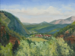 Betty LILES-TELLURIDEINTHEDISTANCE_2835
